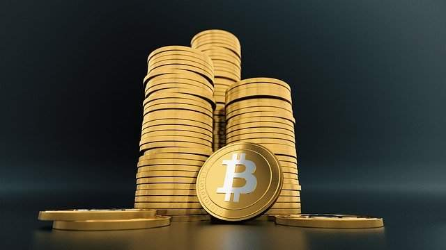 Comprehend Cryptocurrency