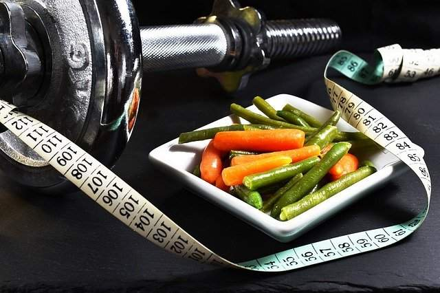 Exercises And Foods Which Will Improve Your Eyesight Naturally